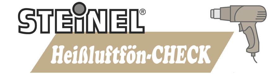 Logo Steinel SW