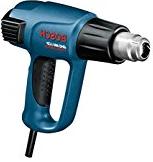 Bosch Professional GHG 660